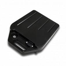 Аккумулятор для электроскутера CityCoco 60V 20Ah