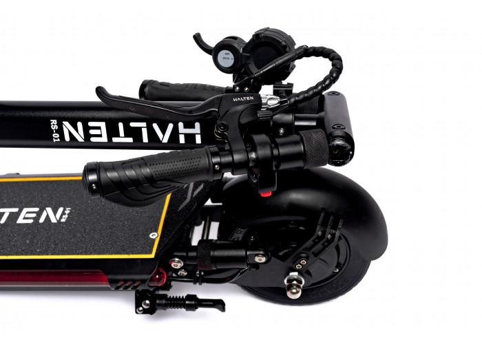 Электросамокат Halten RS-01 (New) V.2 2020
