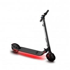 Электросамокат Ninebot by Segway KickScooter ES2 ver 1.7