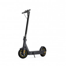 Электросамокат Ninebot by Segway KickScooter MAX