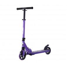 Самокат PLANK MAGIC 145 Фиолетовый