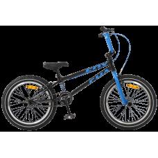 ВЕЛОСИПЕД BMX TT FOX 20
