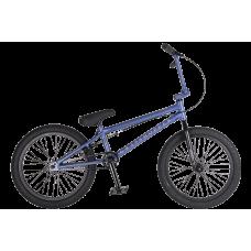 ВЕЛОСИПЕД BMX TT GRASSHOPPER синий