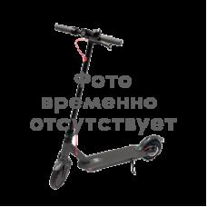 ВЕЛОСИПЕД Горные  TT NEON 29х19